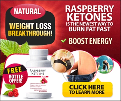 raspberry ketone max for sale